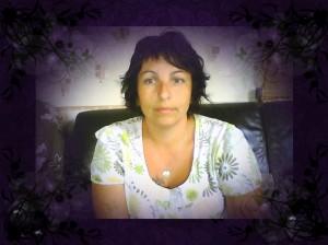 Quelques mots sur moi pizap.com13789136691142-300x224