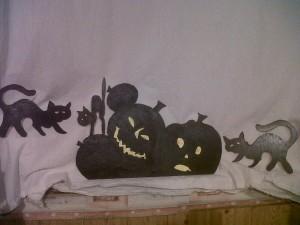 Halloween suite....... img00588-20131020-2054-300x225